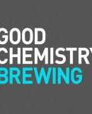 Good Chemistry Brewing Limited