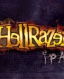 DuClaw HellRazer IPA