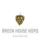 Brook House Hops