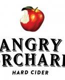 Angry Orchard Cider Company, LLC