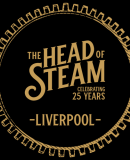Head of Steam - Liverpool