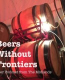 Beers Without Frontiers