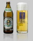 Augustiner-Bräu Heller Bock