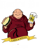 Monk's Pub Chicago