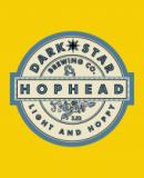 Dark Star Hophead
