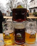 Some Andechs Choices