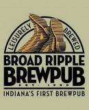 Broad Ripple Brewpub