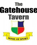 The Gatehouse Tavern
