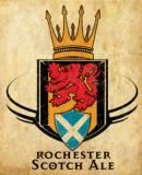 Rochester Scotch Ale