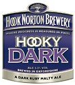 Hook Norton Hooky Dark