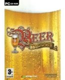 Beer Tycoon (PC-CD)