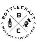 Bottlecraft - North Park