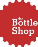 The Bottle Shop - Canterbury