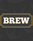 Brewcover