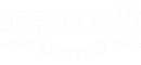 Murphy & Son Limited