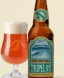 Mother Earth Tripel Overhead