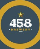 458 Brewery Ltd