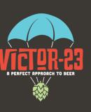 Victor 23 Craft Brewery