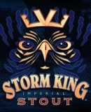 Victory Storm King Stout