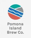 Pomona Island Brew Co Ltd