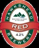 Hawkshead Red