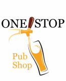 The One Stop Pub Shop
