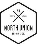 North Union Brewing Company