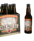 Avery India Pale Ale