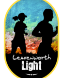 Leavenworth Light