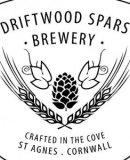 Driftwood Spars Brewery (Pub)