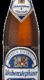 Weihenstephaner Original Premium