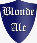 Fortnight Blonde Ale