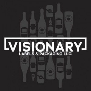 Visionary Labels & Packaging LLC
