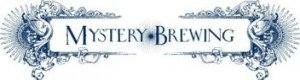 Mystery Brewing Company