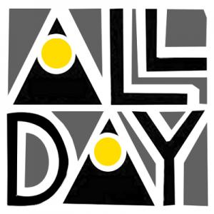 All Day Brewing Company Ltd
