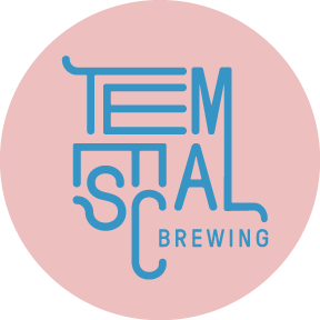 Temescal Brewing