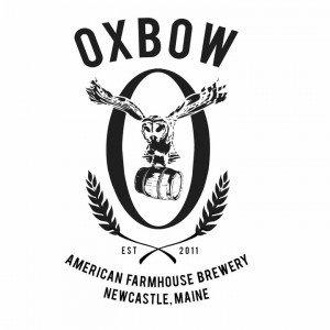 Oxbow Brewing Company