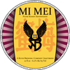 Roth Brewing Mi Mei