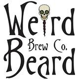Weird Beard Brew Co