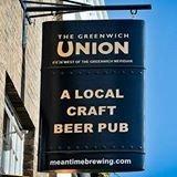 The Greenwich Union