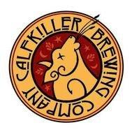 Calfkiller Brewing Co.