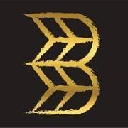 Boss Brewing Company Ltd