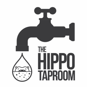 The Hippo Taproom