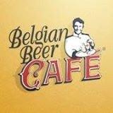 Mosselen Belgian Beer Café