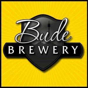 Bude Brewery