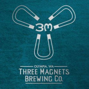 Three Magnets Brewing Co.