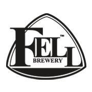 Fell Brewery Ltd