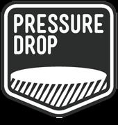Pressure Drop Brewing