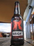 Bright Brewery Fainters Dubbel