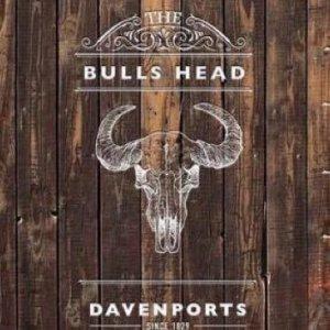 Bulls Head - Birmingham